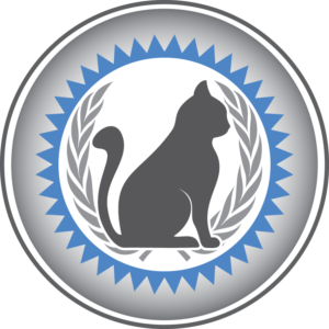 National Cat Groomers