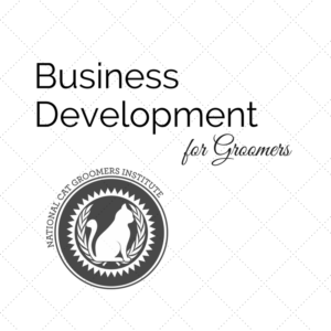 Business Development course icon