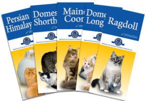 Breed Brochures