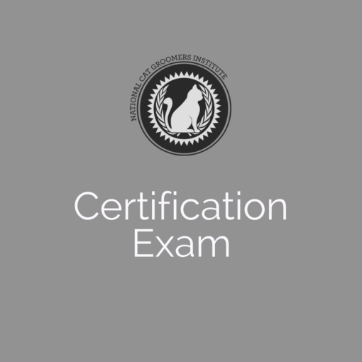 Exam product