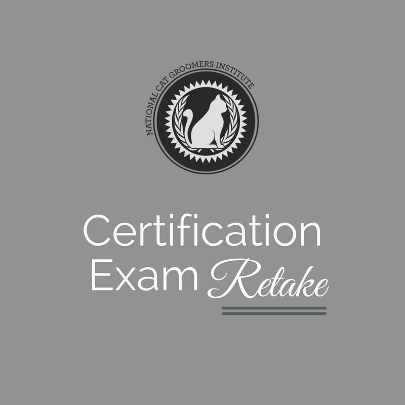 Exam retakes