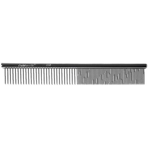 Face comb