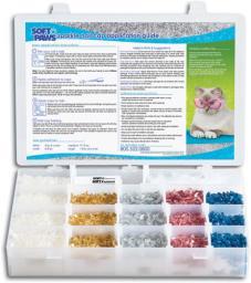 Softpaw Sparkle Kit