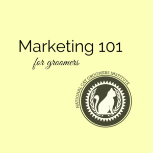 Marketing 101 course icon