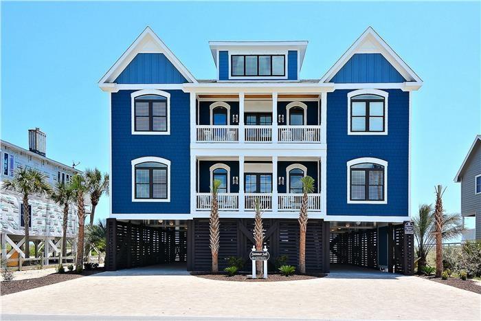 beachhouse2019