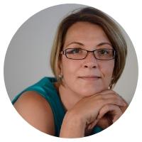 Helena Schmid Camenisch